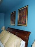 Bedroom Art (3)