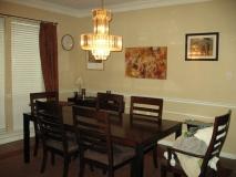 Dining Room 05