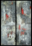 abstract-cityscapes-i-ii