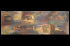 canvas-series-5