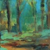 dyptych-tree-002