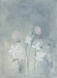 blossom-leaves-i