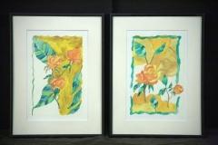 brett-and-tom-cd-painting-day-057