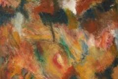 canvas-series-4