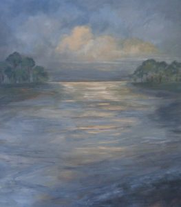 Landscapes Mystery by Ruth Landauer 42x48 702x800.16[1]