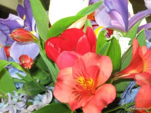 flowers florals photography by Caryn Landauer 1704x2272 1704x2272 2272x1704 2272x1704-001
