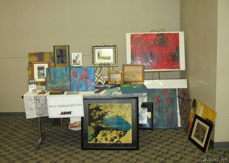 Art show (1)