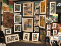 Art show (2)