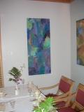 Dining Room 07