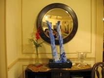 Furniture Store show (1)