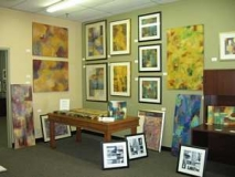 Furniture Store show