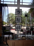 Galveston store