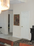 Hallway Art (1)