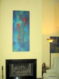 Landauer Art in Staged homes and sold pieces (13)