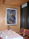 Omni Hotel (1)