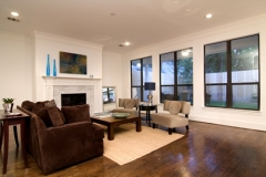 Staged Homes 18
