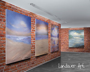 gallery-beach-examples