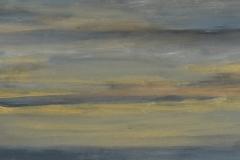 harmonic-horizon