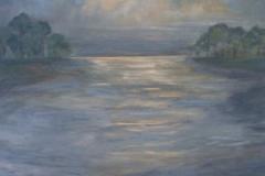 landscapes-mystery-1