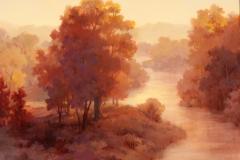 bobbie-kilpatrick-a-gentle-mist
