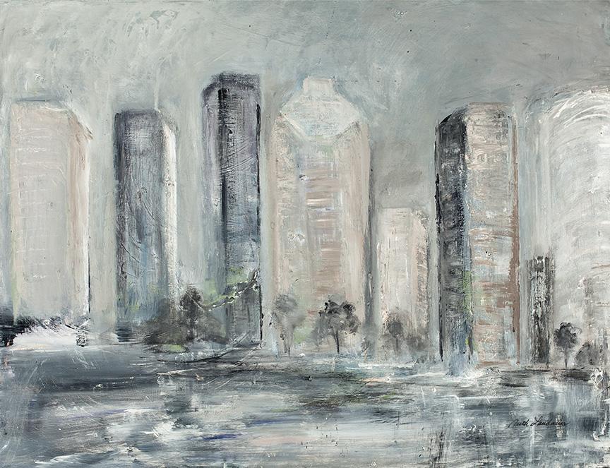 landauer-cityscape