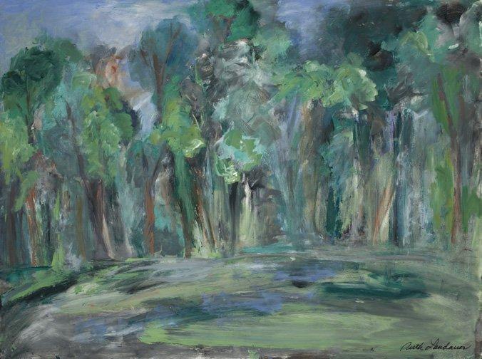 Landauer-Art-landscapes-676x504