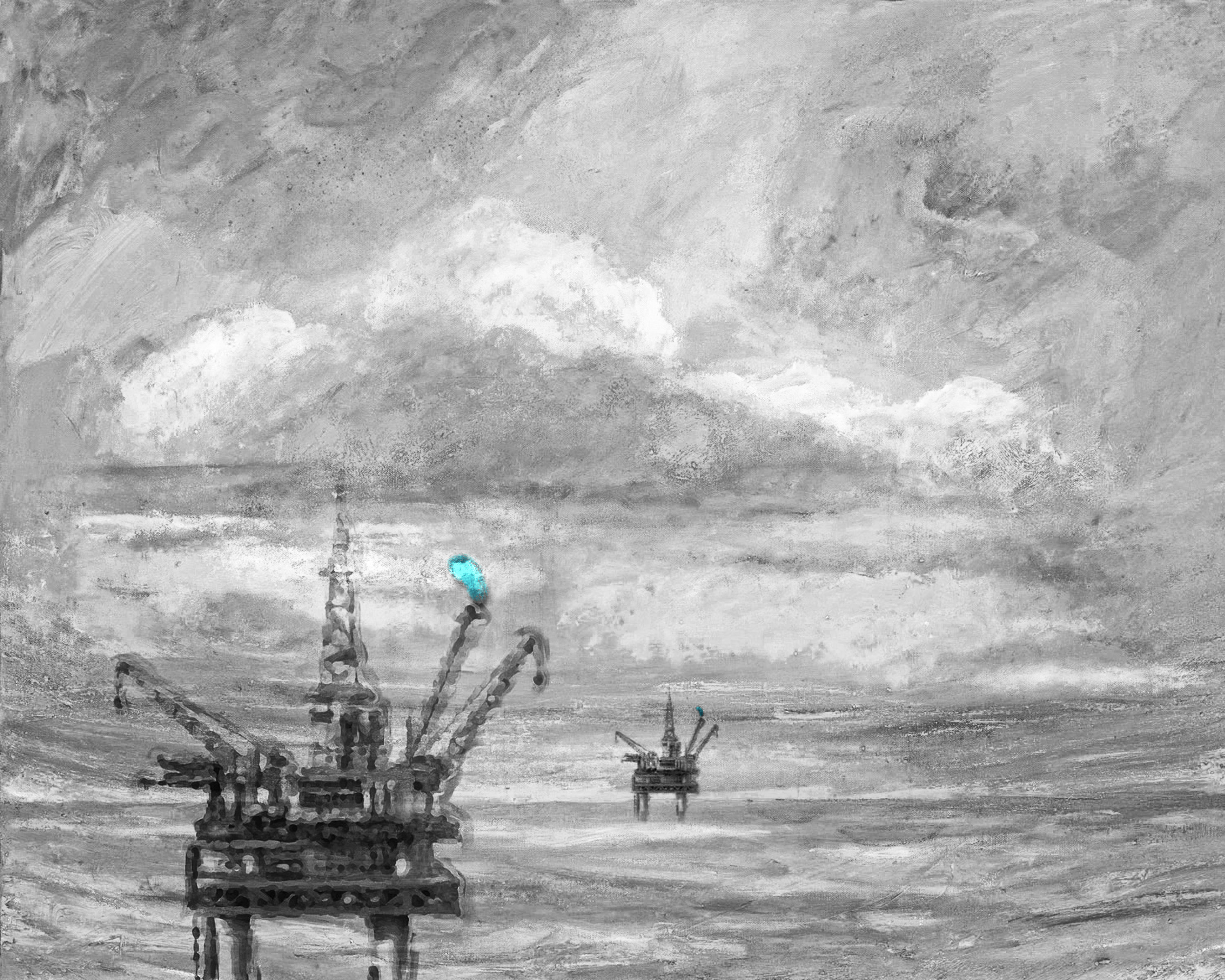oil-06-bw-teal