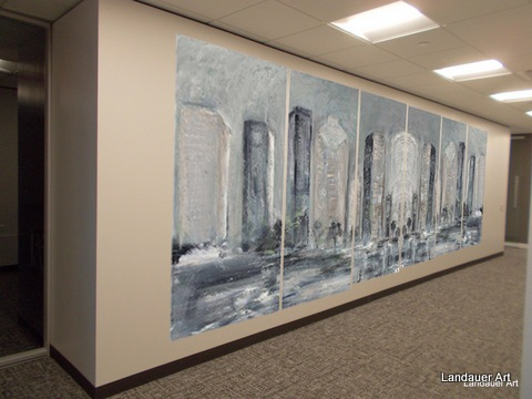 cityscape-proof-on-wall-002-001-1