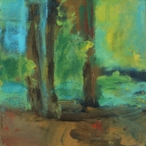 dyptych-tree-001