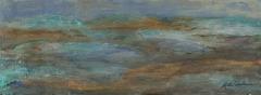 golden-landscapes-i
