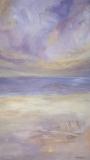 horizons-of-the-sea-2
