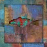 Jewel-Fish