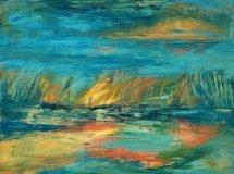 Landauer-Art-landscapes-432x321