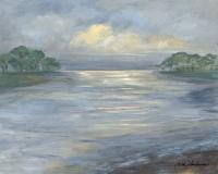 landscapes-mystery-horizontal