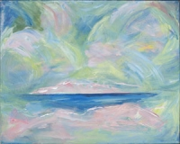 mystical-landscape-iii