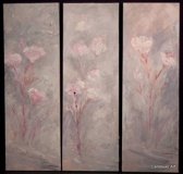 tryptic-floral-panels