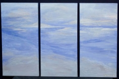 sandbars-series-2