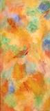 sunlit-patterns-ii