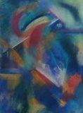 Tropical-Memories-I-II-pastel-22x30-1