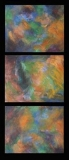 tryptych-abstract-series