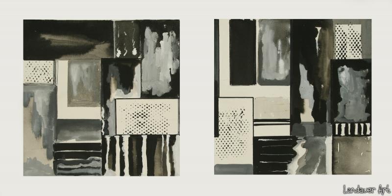 08-contrast-of-design-ii