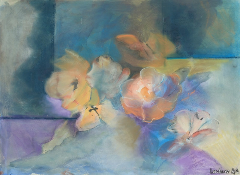 Abstract-bliss-pastel