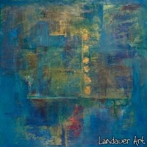 blue-horizons-square