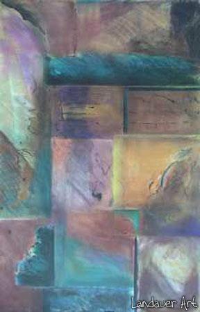 changing-patterns-ii-watercolor-pastel