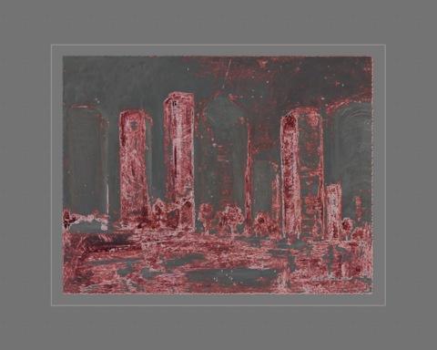 Landauer-Art-Cityscape-sample-4-1-2014-7-37-29-PM