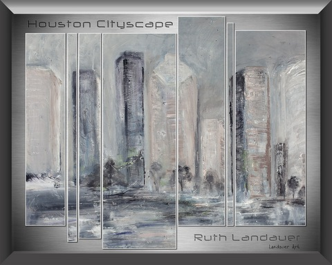 Landauer-Art-Cityscape-sample-6-13-2014-12-07-29-PM