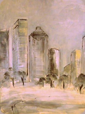Landauer-Art-Cityscape-sample-7-7-2012-2-59-21-PM