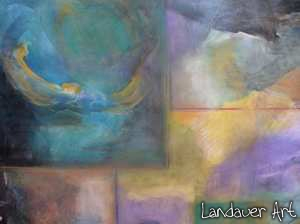 pastel-and-watercolor-on-paper-10