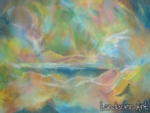 pastel-watercolor-mystical-landscape-watercolor-pastel