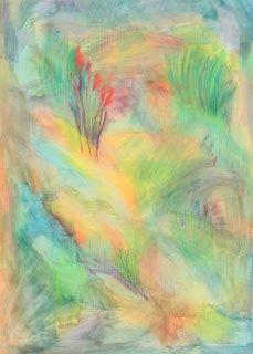 Pastel-Floral-I-_3659